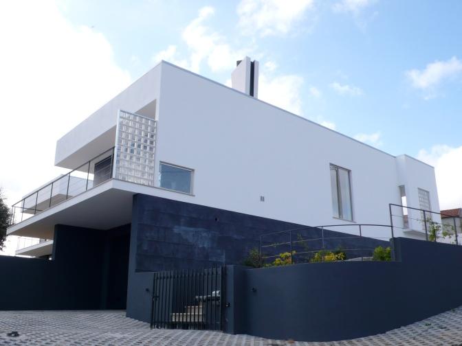 Casa IC